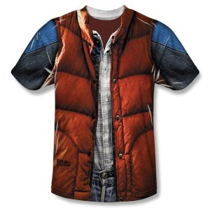 back-the-the-future-marty-costume-shirt